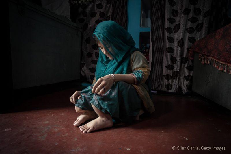 Bhopal Medical Appeal - DowDupont contamination legacy