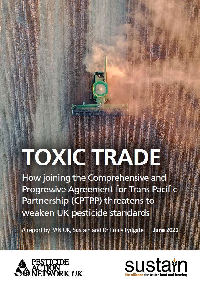 CPTPP Toxic Trade Report 2021