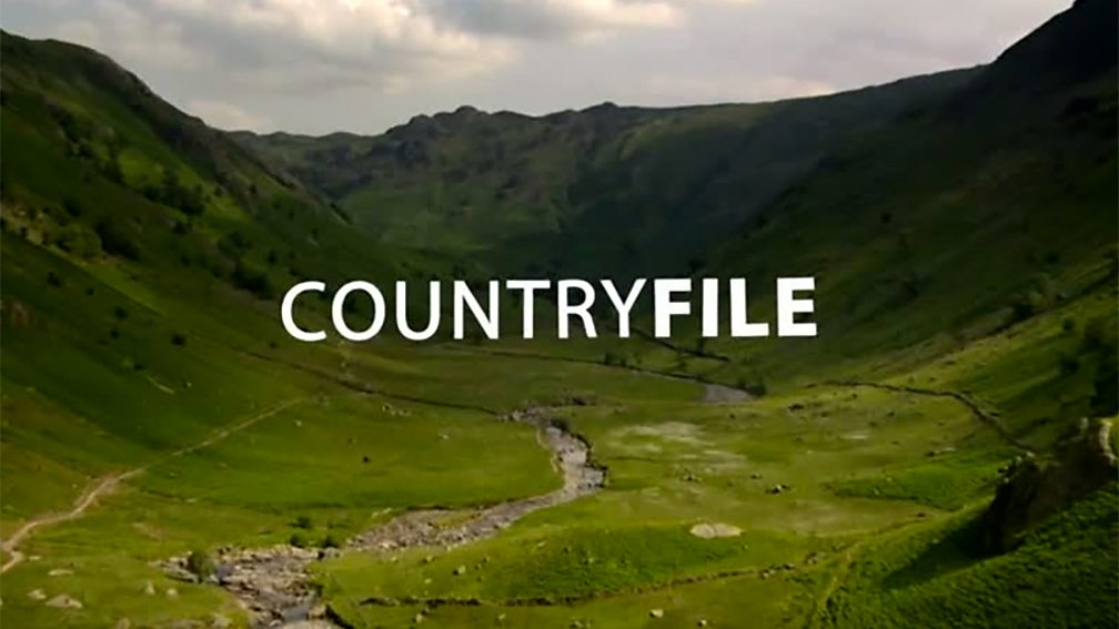Seen us on Countryfile? Here's the detail behind our recommendations