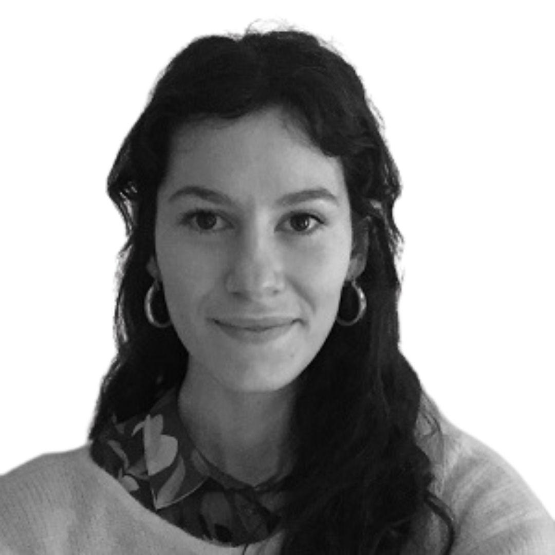 Emma Pavans de Ceccatty