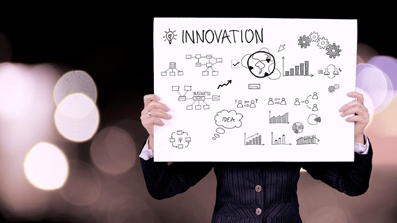 Myth 3: A precautionary approach inhibits progress and innovation