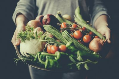 Agroecology can help farmers feed the world without the use of pesticides