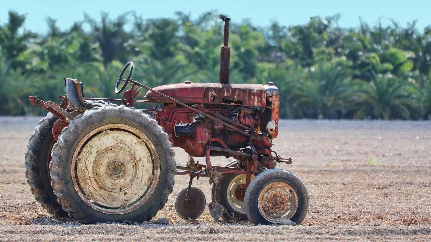 PAN UK Response to Red Tractor's Standards Consultation