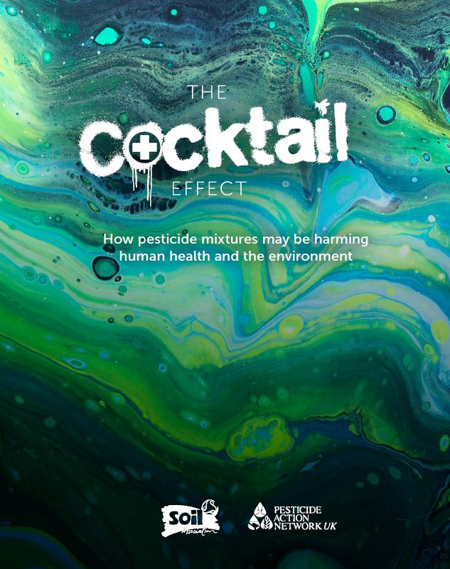 The Cocktail Effect - download the report