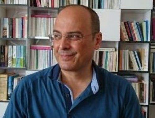 In defence of Bülent Şık