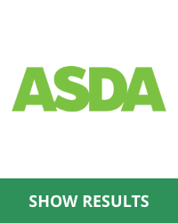 How is ASDA doing on pesticides?