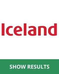 How is Iceland doing on pesticides?