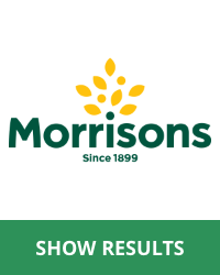 How is Morrisons doing on pesticides?