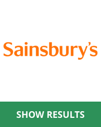 How is Sainsbury's doing on pesticides?