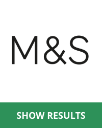 How is Marks & Spencer doing on pesticides?